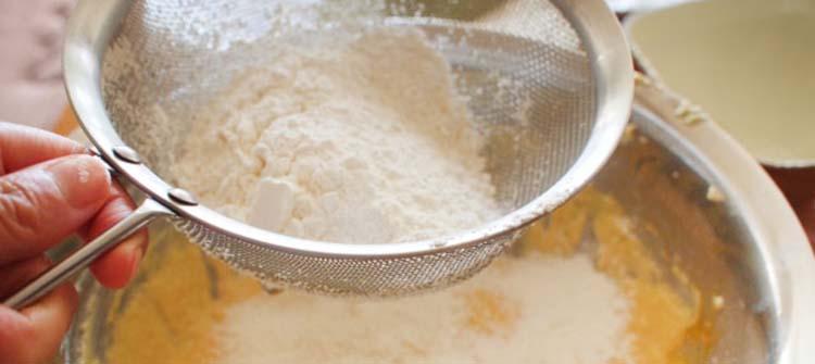 792739 - 鍋で簡単。プルンとなめらか 茶碗蒸し