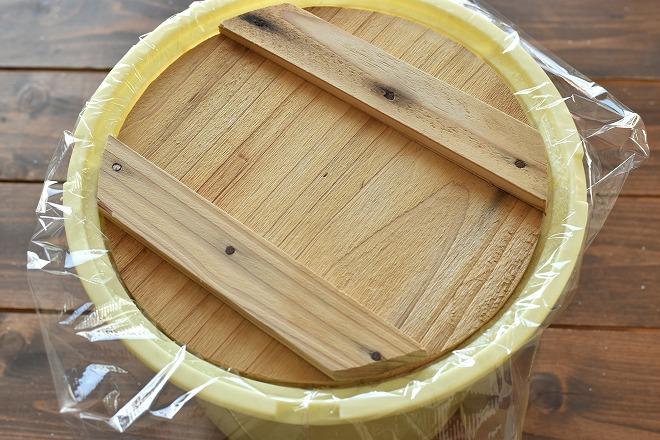 DSC 1215 - 味噌の作り方をどこよりも詳しく解説!江戸時代から続く麹屋さん直伝の【手作り味噌】