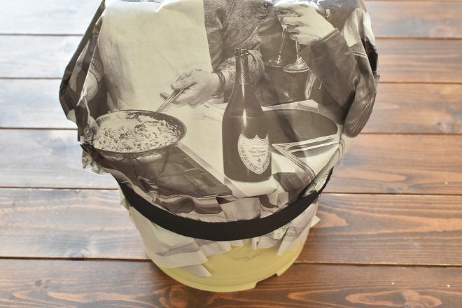 DSC 1221 - 味噌の作り方をどこよりも詳しく解説!江戸時代から続く麹屋さん直伝の【手作り味噌】