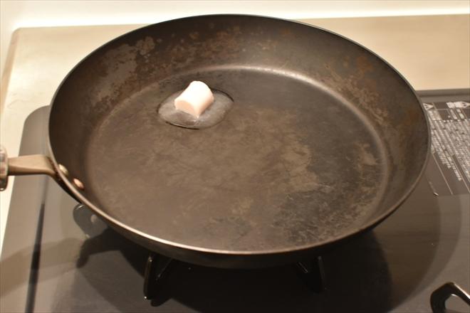 DSC 2113 R - いちばん簡単!ステーキの焼き方を徹底的に解説!