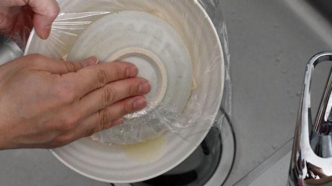 DSC 5048 - 豆腐を煮崩れさせない!絹ごし豆腐の『鶏そぼろあんかけ』