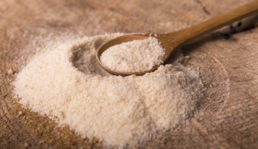 【便利な換算表】調味料に含まれる塩分量は?