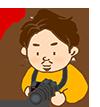 abf55cdcf5a9c17bdc8984802042148c - 島根県1泊2日の旅の記録|ちょろ旅#10