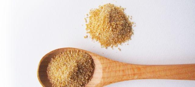 5 2 - 【ひと目で分かる塩分表】調味料に含まれる塩分の量は?