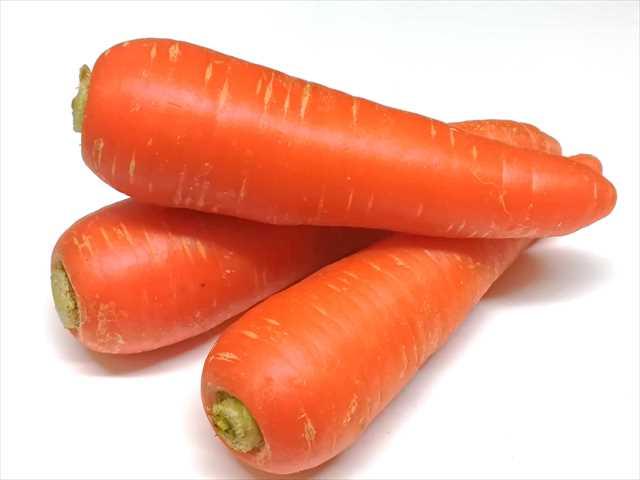 0306860ab789030e6689833142e1c450 - 新鮮長持ち!野菜の保存方法を写真付きで紹介