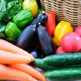 新鮮長持ち!野菜の選び方と保存方法を写真付きで紹介。
