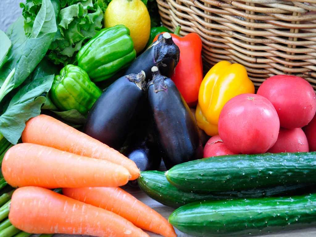 0dfd63c007f3b7af5ccc19a7f70f7075 m R - 新鮮長持ち!野菜の保存方法を写真付きで紹介