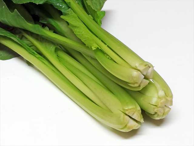 13898f1affdd596c444f2313fd3df341 - 新鮮長持ち!野菜の保存方法を写真付きで紹介
