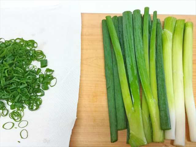 2e55e6a832e0150fbc58ce561455a458 - 新鮮長持ち!野菜の保存方法を写真付きで紹介