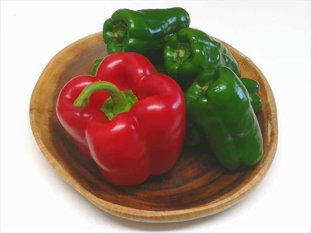 2fce8d860d486dfbca176253d04325cb - 新鮮長持ち!野菜の保存方法を写真付きで紹介
