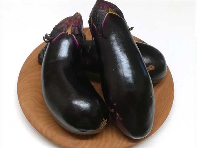 61a22486aefb7a4c1b27a767565e0f68 - 新鮮長持ち!野菜の保存方法を写真付きで紹介