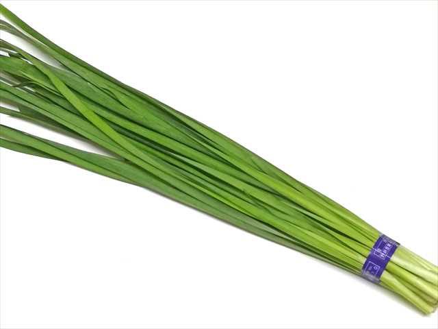 8ebea73e18ed18feca379be464eb7ca3 - 新鮮長持ち!野菜の保存方法を写真付きで紹介