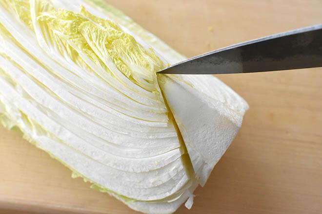 DSC 0695 - 美味しい野菜の選び方と特徴に合わせた保存方法を紹介。