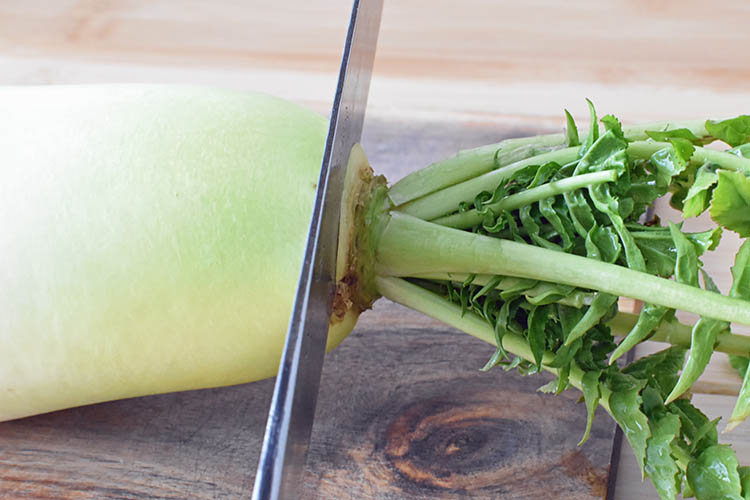 DSC 10702 - 美味しい野菜の選び方と特徴に合わせた保存方法を紹介。