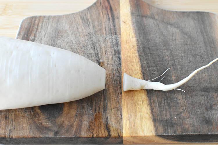 DSC 1704 - 美味しい野菜の選び方と特徴に合わせた保存方法を紹介。