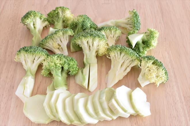 DSC 1988 R - 新鮮長持ち!野菜の保存方法を写真付きで紹介