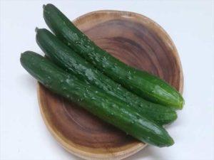 IMG 20181002 113200 R 300x225 - 新鮮長持ち!野菜の保存方法を写真付きで紹介