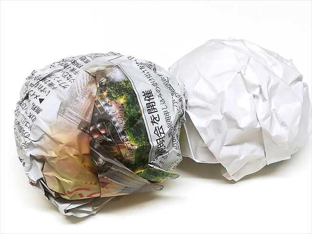 acff53c6dc9660e3928c99e693cd5f8c - 新鮮長持ち!野菜の保存方法を写真付きで紹介