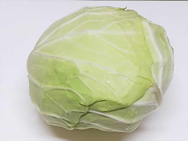 b3addd385b497378ec4ebd9486bf5596 - 新鮮長持ち!野菜の保存方法を写真付きで紹介