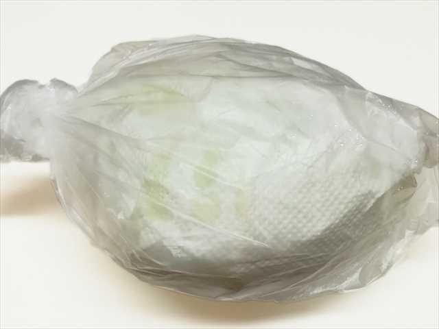 d6391efabfc27c5a06e3d3db7fb75afd - 新鮮長持ち!野菜の保存方法を写真付きで紹介