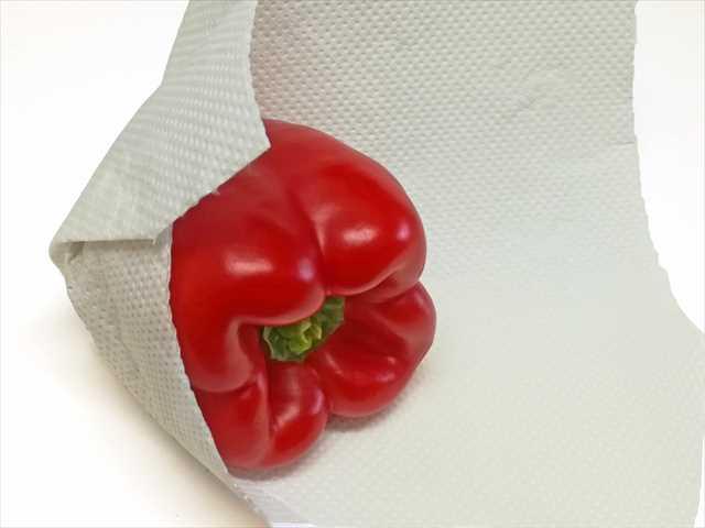 f7c9f22c5e7ea7a70dc9f2d1abef12f5 - 新鮮長持ち!野菜の保存方法を写真付きで紹介