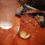 2019 05 18 18 53 49 R 150x150 - 八千代・勝田台周辺のおすすめ居酒屋・グルメまとめ