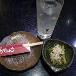 2019 05 25 17 45 35 R 150x150 - 八千代・勝田台周辺のおすすめ居酒屋・グルメまとめ