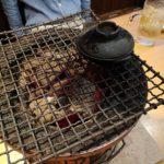 2019 05 29 18 48 38 150x150 - 八千代・勝田台周辺のおすすめ居酒屋・グルメまとめ