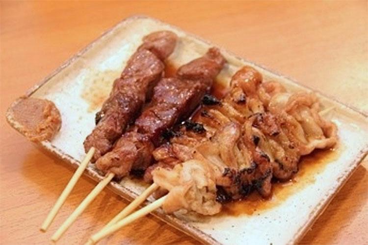 marukin 3 - 八千代・勝田台周辺のおすすめ居酒屋・グルメまとめ
