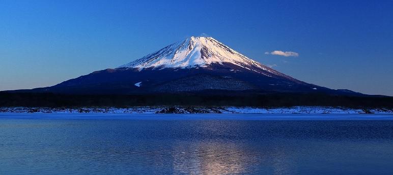 fuji - 山形県2泊3日の旅の記録|ちょろ旅#8