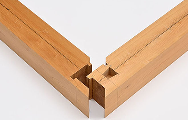 tugi 1 - 鑿・ 鉋・鋸 の使い方を学べる【四街道サンデー木工倶楽部】