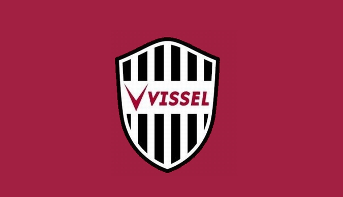 VISSEL Logo2 - ヴィッセル神戸応援ブログ ACLグループステージ第1節