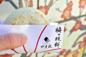 DSC 2705 300x200 - 福岡県3泊4日の旅の記録|ルーレットの旅#13