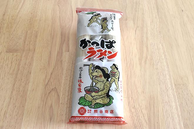 DSC 3927 - 【福岡・久留米】伝統工芸品からお菓子まで一通り揃う「 久留米物産館 六ツ門店」