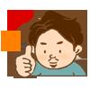 good choro - 【車中泊】簡単!工具を一切使わずにカーテンを吊るす方法【エブリイバンDIY】