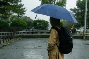 img 2020 300x200 - 福岡県3泊4日の旅の記録|ルーレットの旅#13