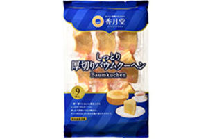 img products 002 300x200 - 層をはがしながら食べる派