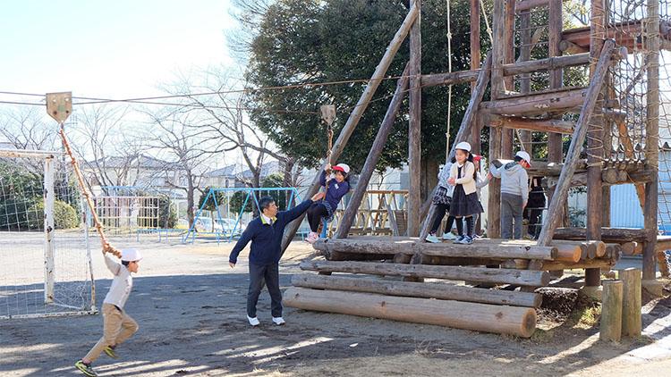 yotsukaido - 「四街道 サンデー木工倶楽部」の入会説明会に行ってきました。