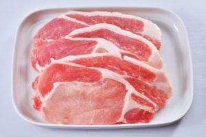 2b28e1d580b44216e4d57f94e3a24c67 s 300x200 - 【ニラ醤油をかけるだけ】豚肉のソテー