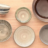 DSC 3297 1 160x160 - 福岡の伝統工芸品「小石原焼」の歴史