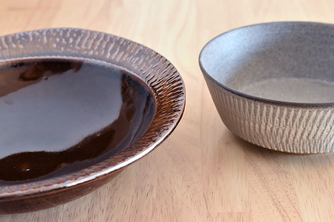 DSC 3310 - 【福岡・土産】小石原焼は絶対に買うべき!