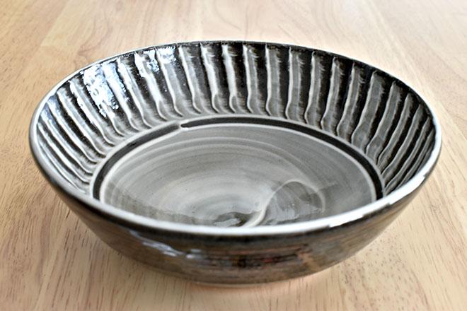 DSC 3976 - 【福岡・土産】小石原焼は絶対に買うべき!
