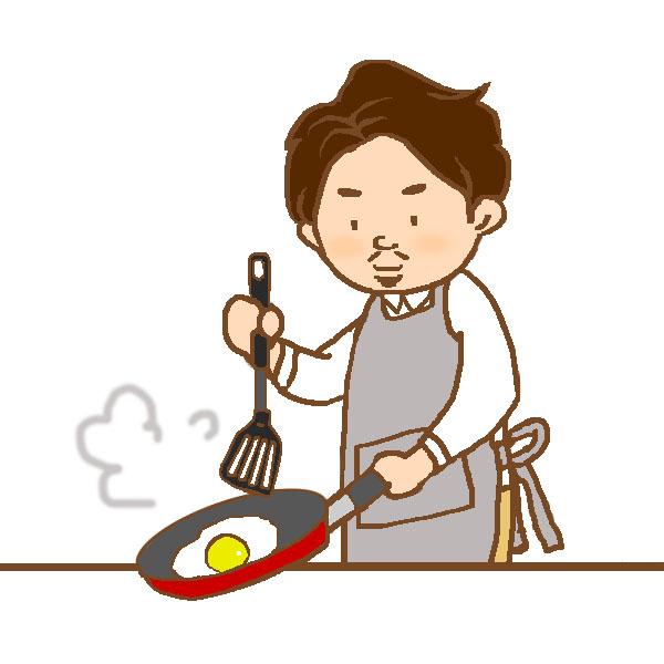 cook choro 1 - 八千代・勝田台周辺のおすすめスポットまとめ