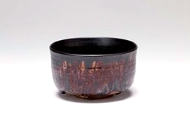 nakanogama - 福岡の伝統工芸品「小石原焼」の歴史