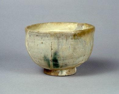 takatoritywan - 福岡の伝統工芸品「小石原焼」の歴史