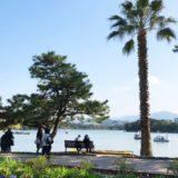 【スポット】福岡で行ったところ|ちょろ旅#13