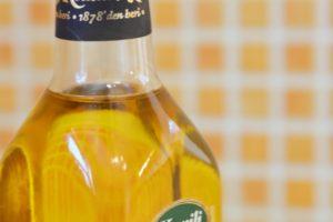 385611 s 300x200 - 【ワインに合う】海老のにんにくオリーブオイル炒め