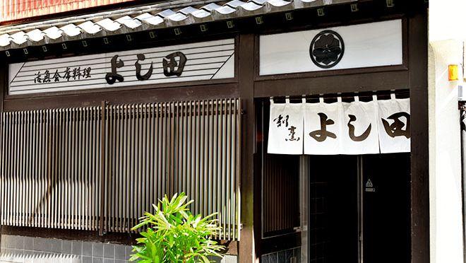 DSC 2474 2 - 【グルメ】福岡で食べたもの|ちょろ旅#13