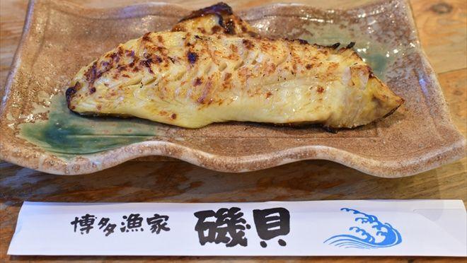 DSC 2514 R 2 - 【グルメ】福岡で食べたもの|ちょろ旅#13