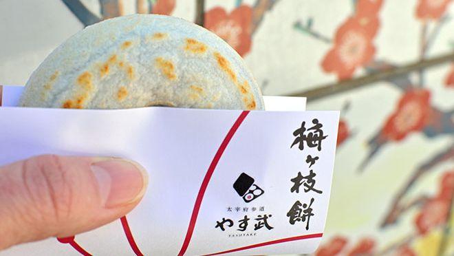 DSC 2705 2 - 【グルメ】福岡で食べたもの|ちょろ旅#13